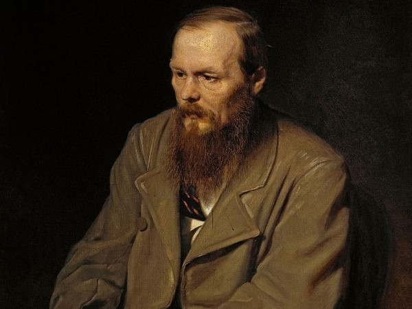 Ф.М. Достоевский.jpg