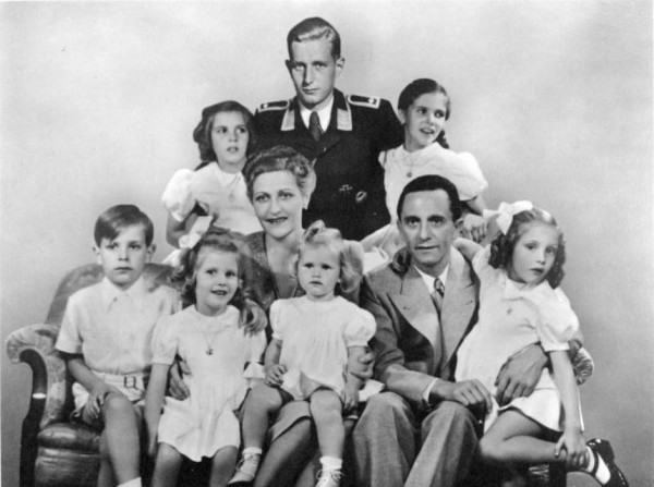 семья геббельса.jpg