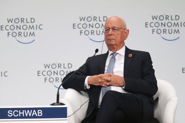 Klaus-Schwab-World-Economic-Forum.jpg