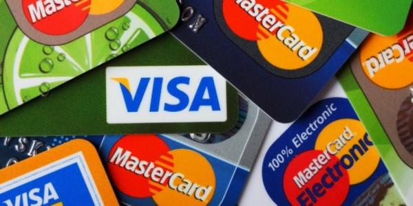 bank_cards.jpg