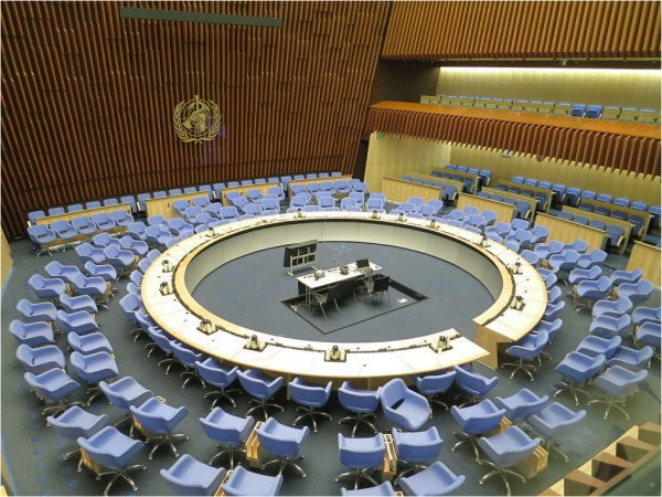 World_Health_Organization.PNG