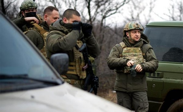 Zelenskij-Donbass.jpg