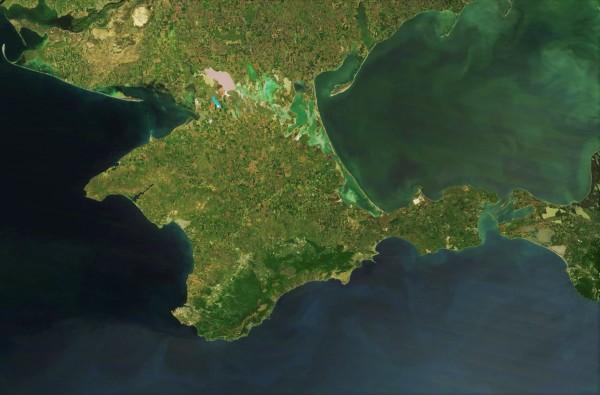 Satellite_picture_of_Crimea,_Terra-MODIS,_05-16-2015.jpg
