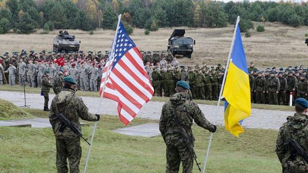 USA-Ukraina.jpg