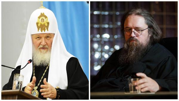 patriarh-kirill-i-andrej-ku.jpg