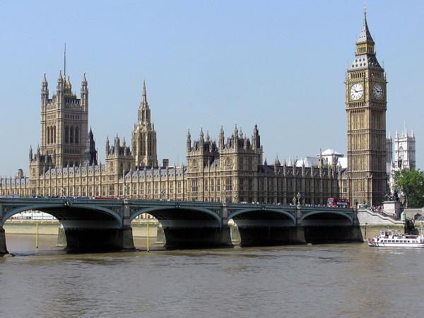 Здание парламента.jpg