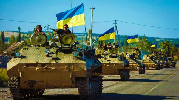 ukrainskie_btry.jpeg