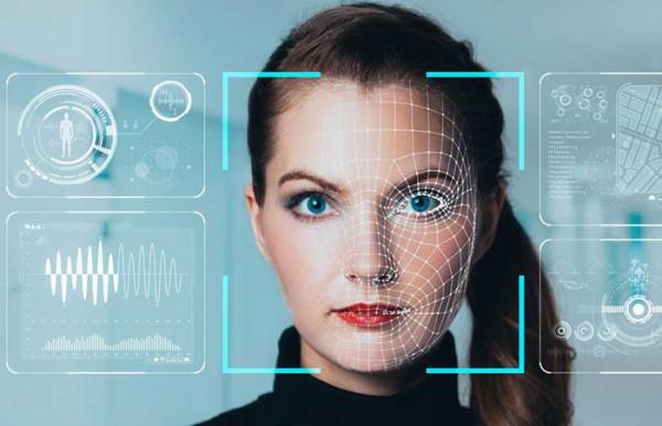 биометрическая идентификация.jpg