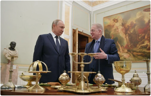 Путин-Пиотровский Эрмитаж  27.04.2021.PNG