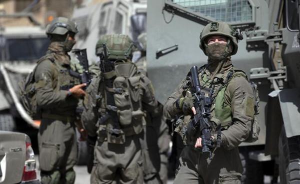 израильские военные.jpg