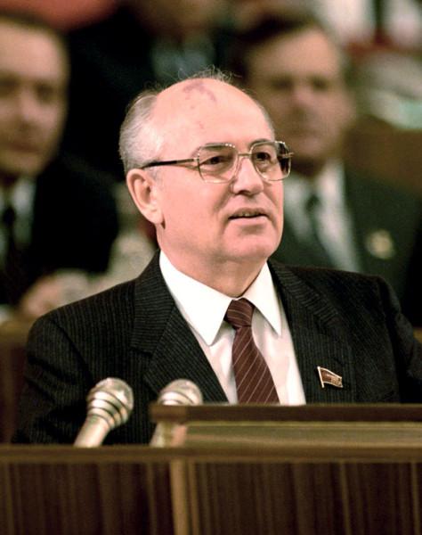 General_Secretary_of_the_CPSU_CC_M._Gorbachev.jpg