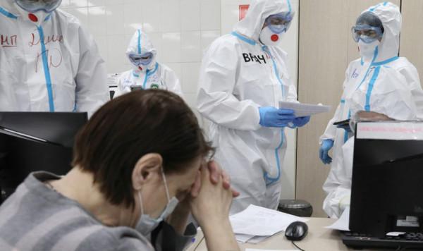 pandemiya-koronavirusa-vrachi-TASS-881x523.jpg