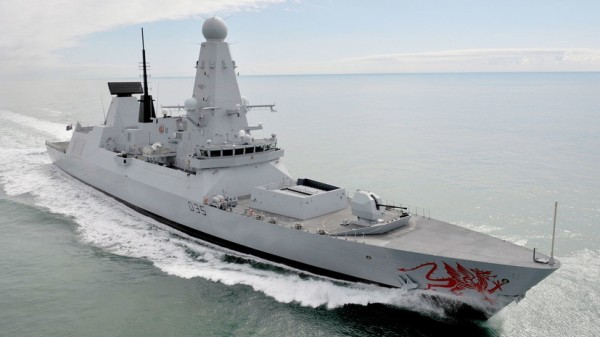 британский эсминец.jpg