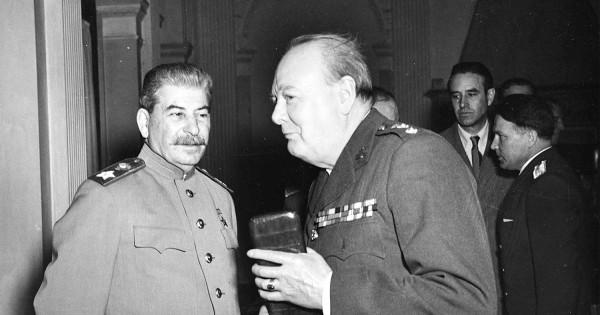 Stalin-Churchill.jpg