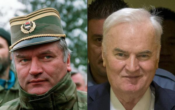 Ратко Младич.jpg