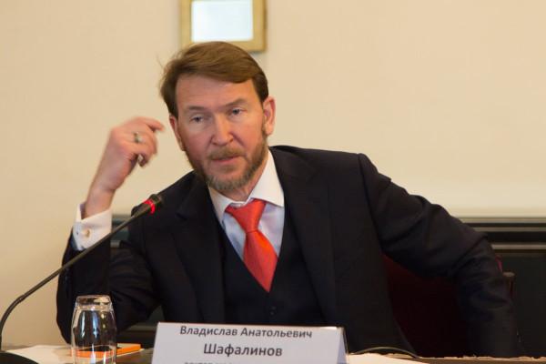 SHafalinov-Vladislav.jpg