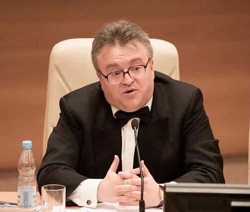 Игорь Никулин, эксперт по биооружию.jpg
