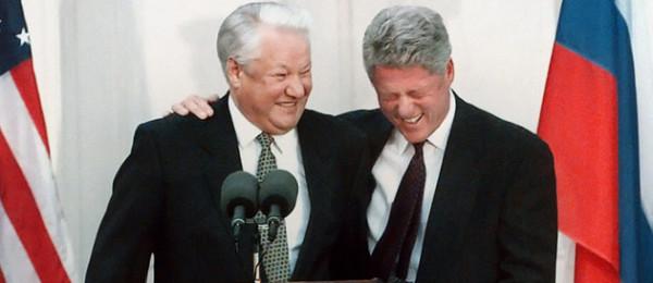 Ельцин и Клинтон.jpg