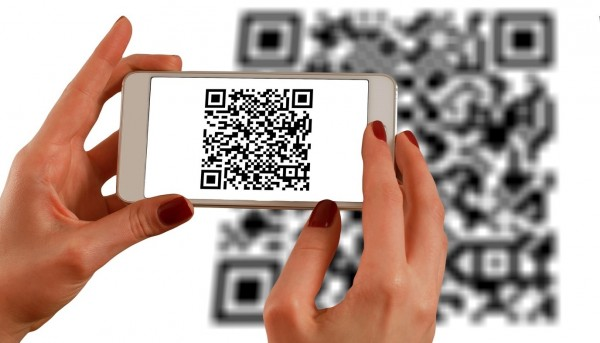 a-guide-to-qr-codes-and-how-to-scan-qr-codes-1.jpg