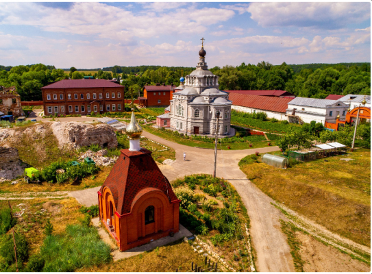 Screenshot-2021-07-14-at-13-32-55-V-den-pamyati-Sedmiezernoj-ikony-Bozhiej-Materi-mitropolit-Kirill-vozglavil-prazdnichnye-bo...-543x400.png