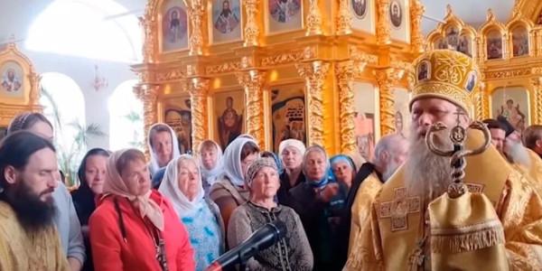 episkop_porfiriy_.jpg