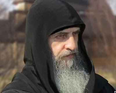 Иеромонах Роман.jpg