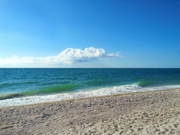 azov-sea-beach.jpg
