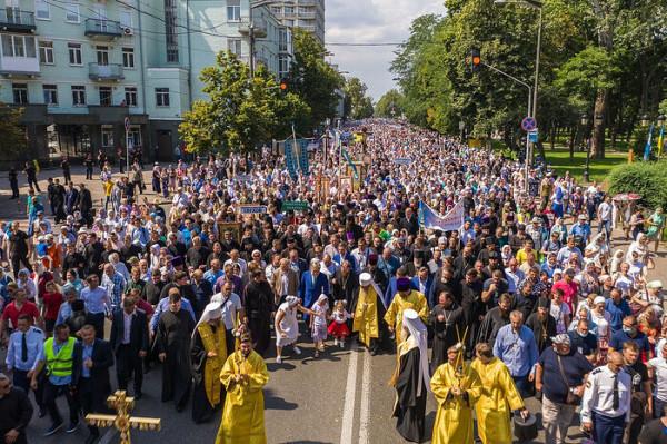 Kiev-krestnyj-hod.jpg
