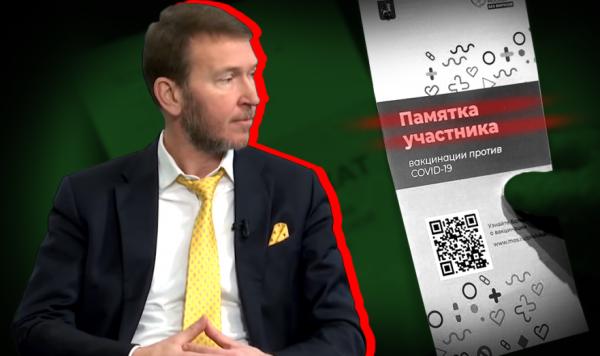 SHafalinov-sertifikat-881x523.png