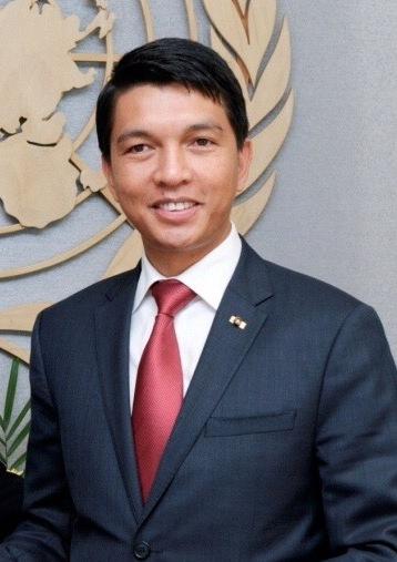 Andry_Rajoelina_portrait_UN.jpg