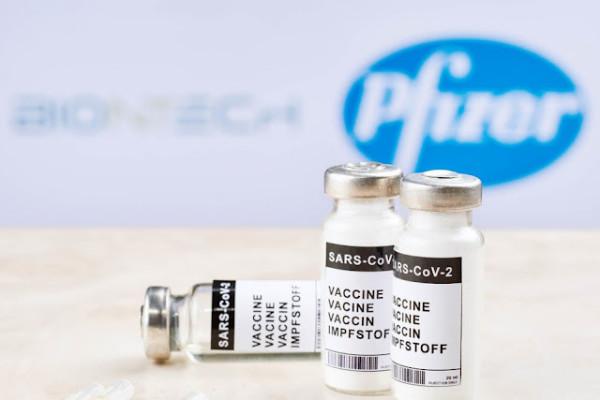 вакцина 19.jpg