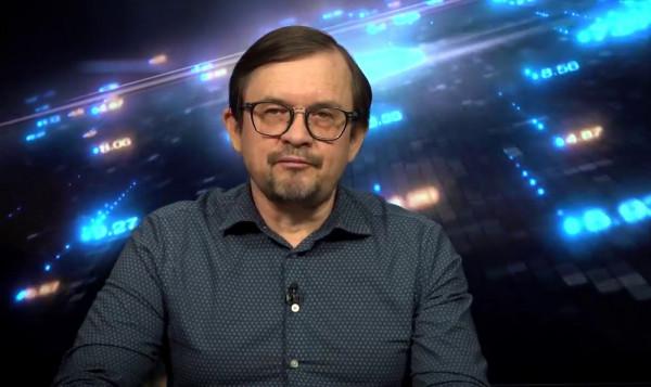 SHnurenko-Igor-1.jpg