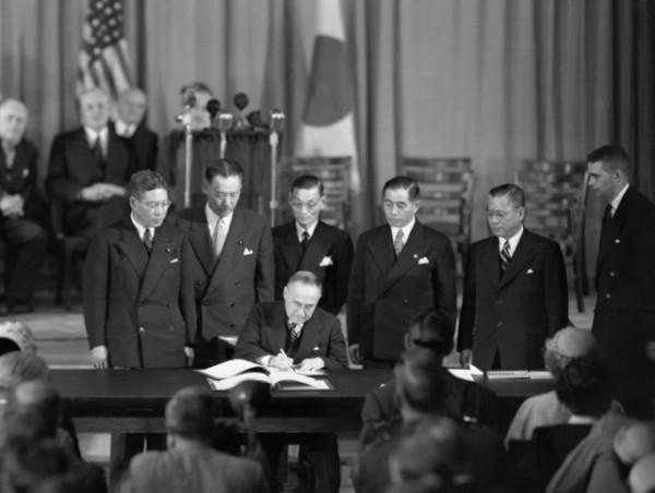 San-Francisko-dogovor-1951.jpg