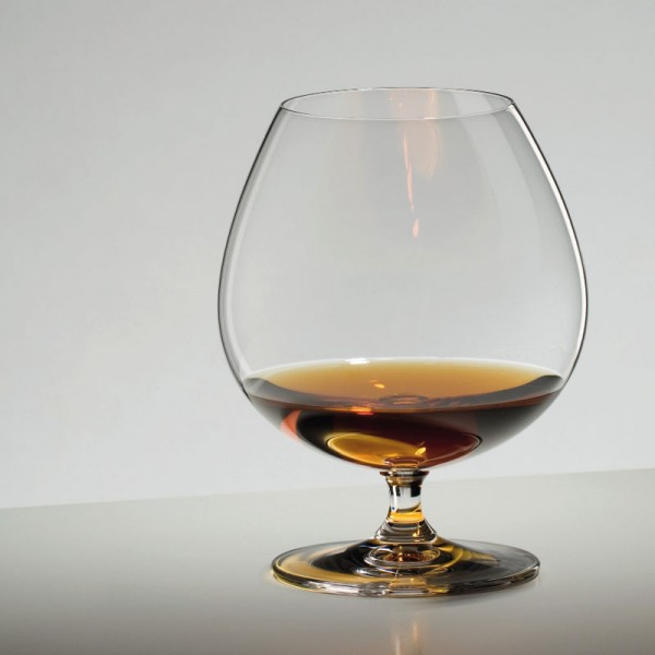 vinum-brandy-cognac.jpeg