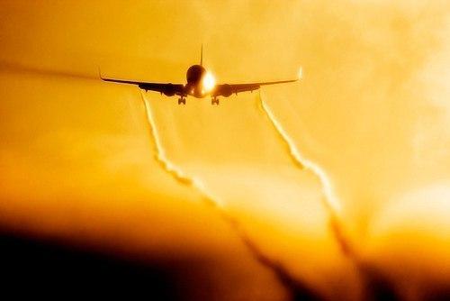 Самолет 0