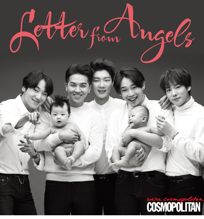 letters-from-angels-winner