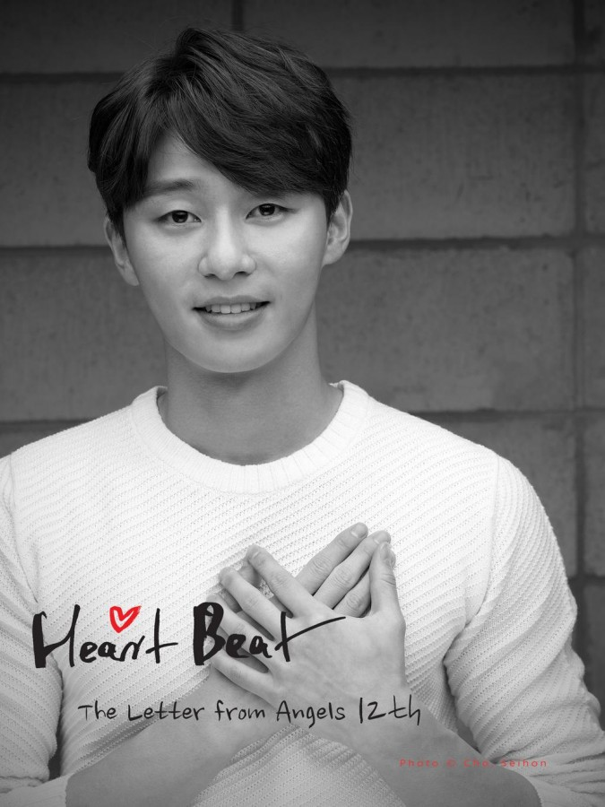 letters-from-angels-park-seo-joon 2