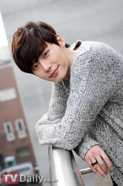 20130301_LeeJongSuk