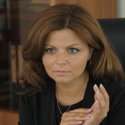 Юлия Степнова