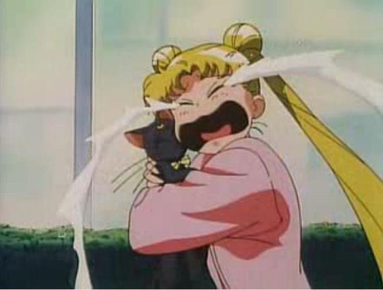 Serena_crying_and_hugging_Luna