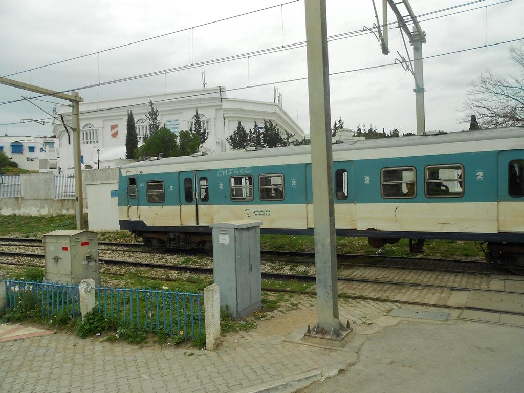 DSCN3191
