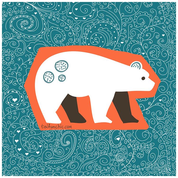 zagoguliny_bear