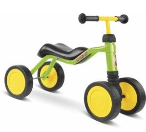 data-transport-begovel-puky-wutsch-wutsch-kiwi-zeleniy-300x450