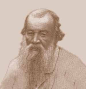 Головачев