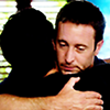 H503x02SteveChinhug_tailoredshirt