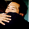H503x02SteveChinhug2_tailoredshirt