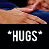 H503x06SDhugtext_tailoredshirt