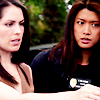 H503x06CatherineKono2_tailoredshirt