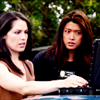 H503x06CatherineKono3_tailoredshirt