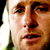 H503x06Dannyscared_tailoredshirt